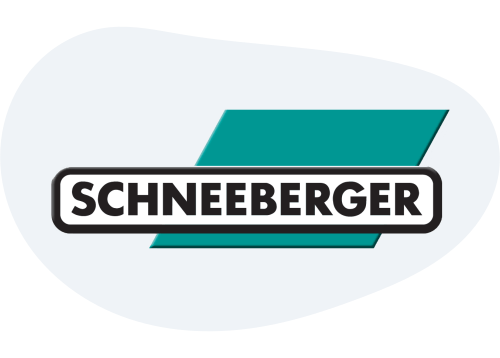 J. Schneeberger Service Italia