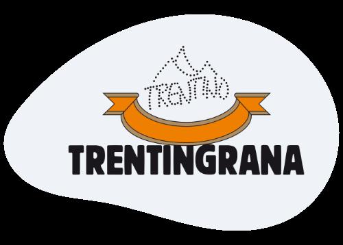 Trentingrana - ConCasT